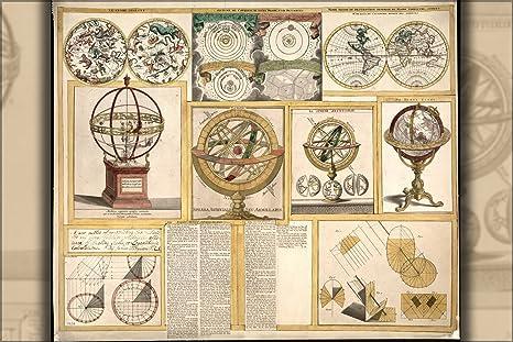 antique astronomy equipment - photo #38