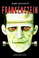 Mary Shelley's Frankenstein - A Documentary