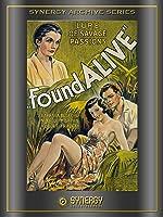 Found Alive (1933)