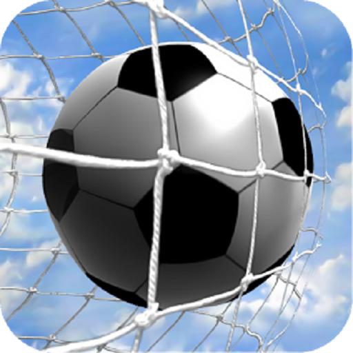 Buy Penalty Now!
