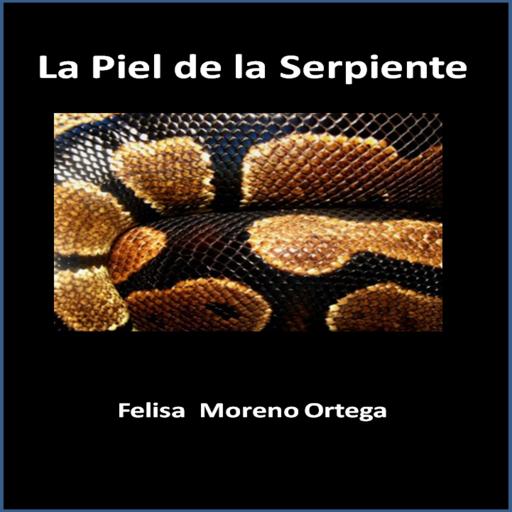 la-piel-de-la-serpiente
