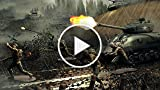 CGR Trailers - PANZER GENERAL ONLINE Launch Trailer