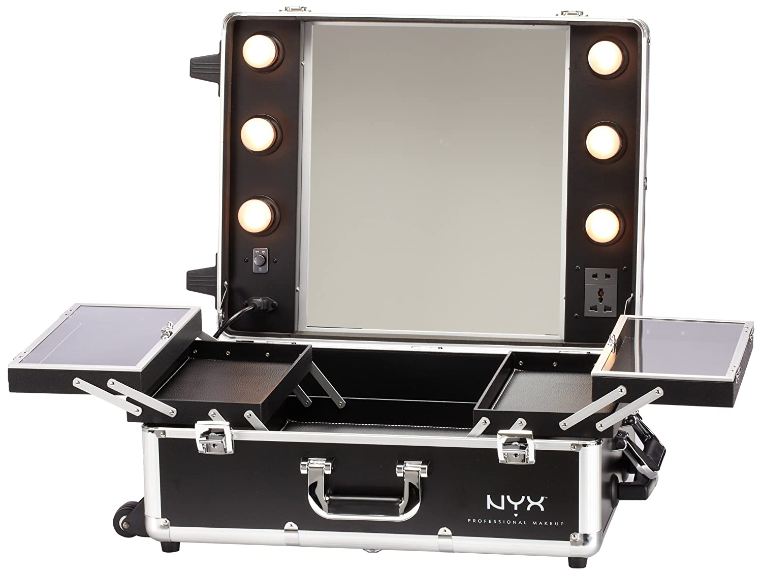 makeup mirror with lights india images. Black Bedroom Furniture Sets. Home Design Ideas