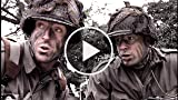 Band of Brothers - Combat
