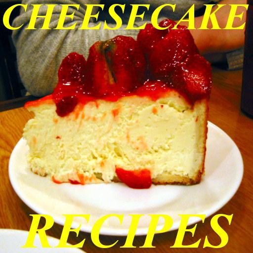 cheesecake-recipes