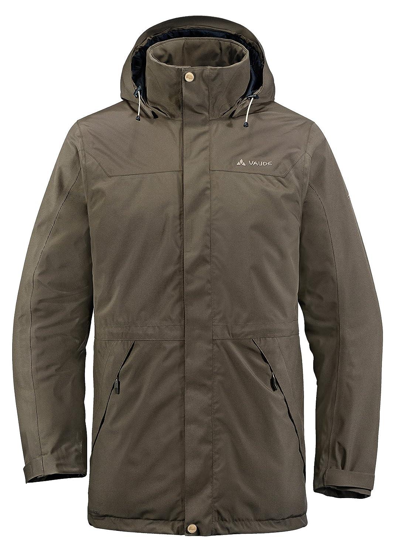 VAUDE Herren Jacke Men's Pembroke Jacket II günstig