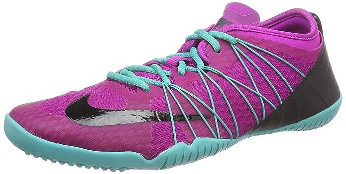 af1cabb01482 nike free 1.0 cross bionic hyper pink