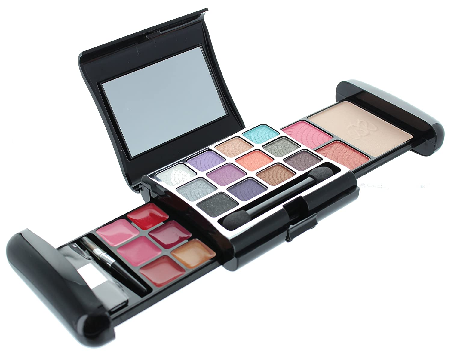 Makeup Kits For Women U2013 Ultimate-Ashlee