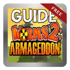Worms 2 Armageddon Cheats