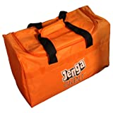 Jenga Giant Carry Bag (No Game Included, Bag Only)