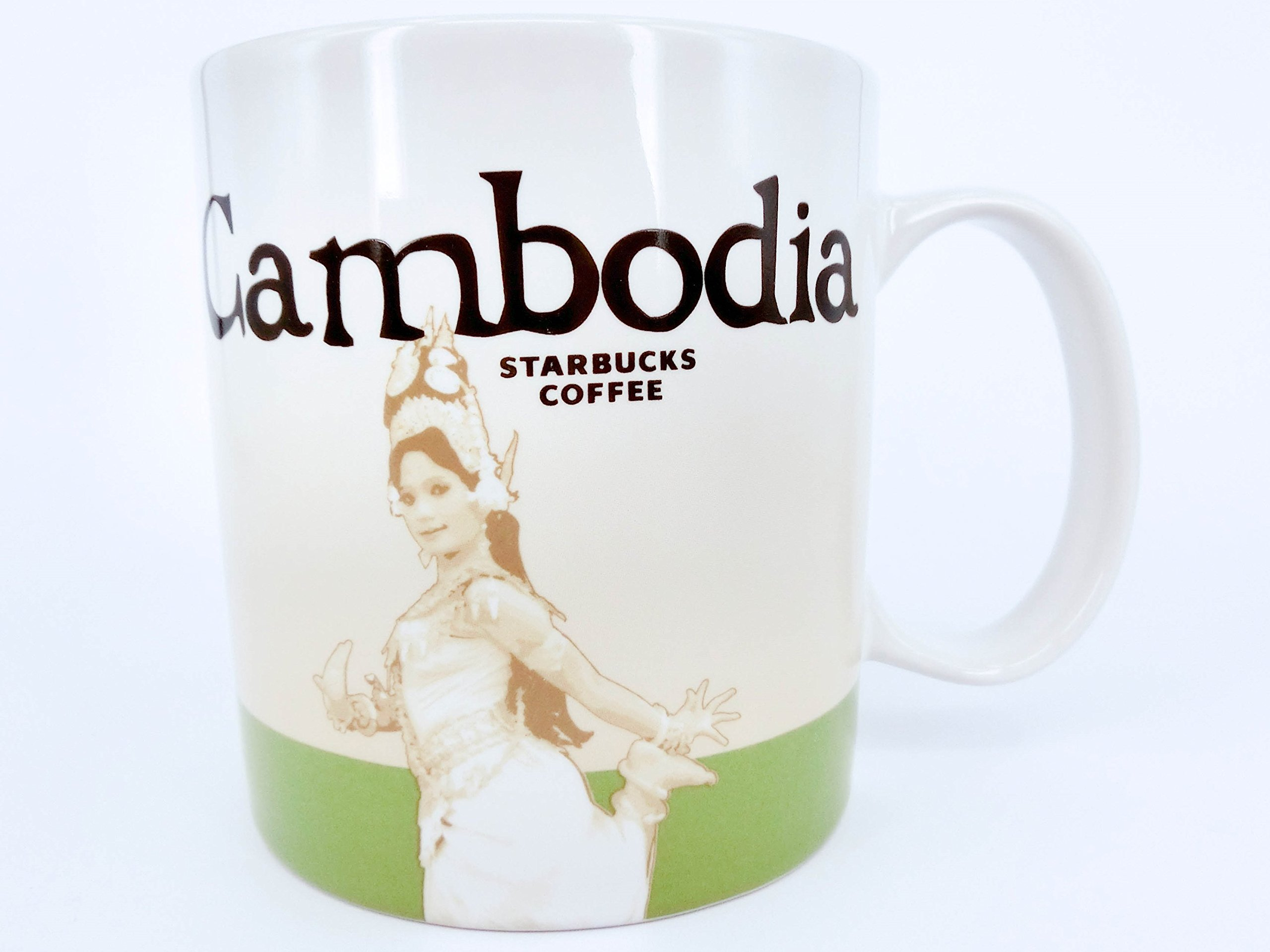 Cambodian coffee - FOREX Trading