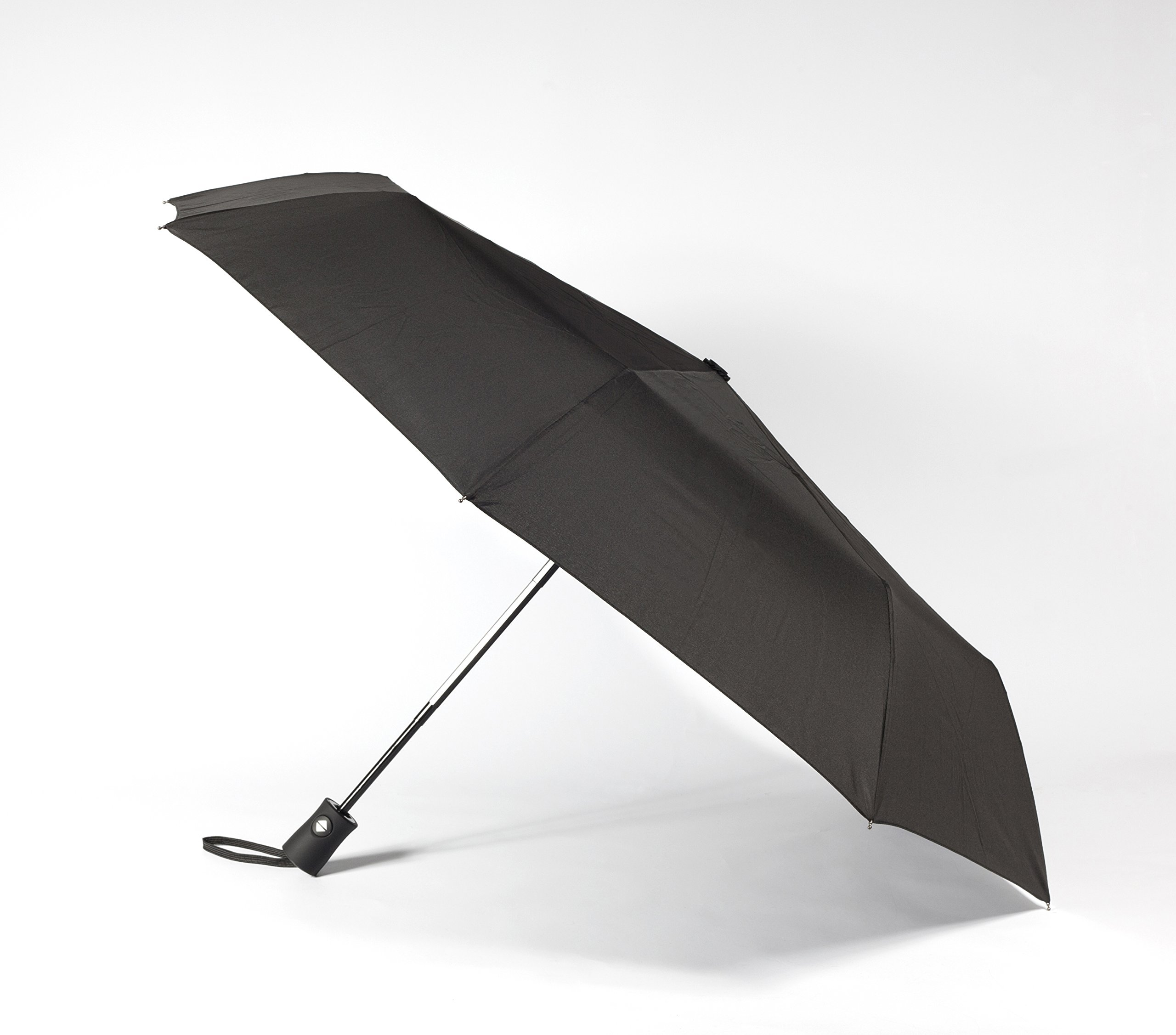 Sturdy Windproof Travel Umbrella