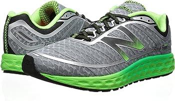 New Balance Boracay Men's Shoe