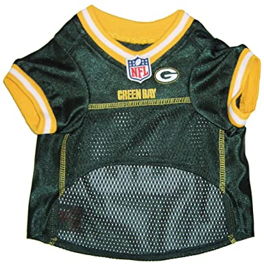 finest selection 6b6ee 68d62 2014 cheap womens nfl jerseys - Free Shipping on $286+