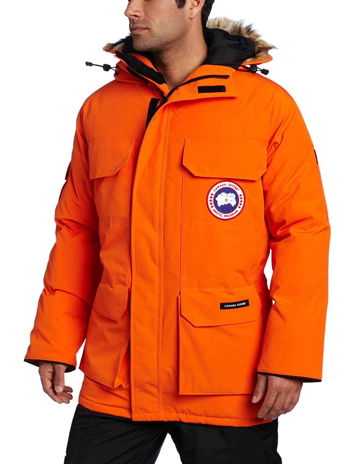 Canada Goose toronto sale official - New Style Arrival Canada Goose Outlet Store Toronto Free Shipping ...
