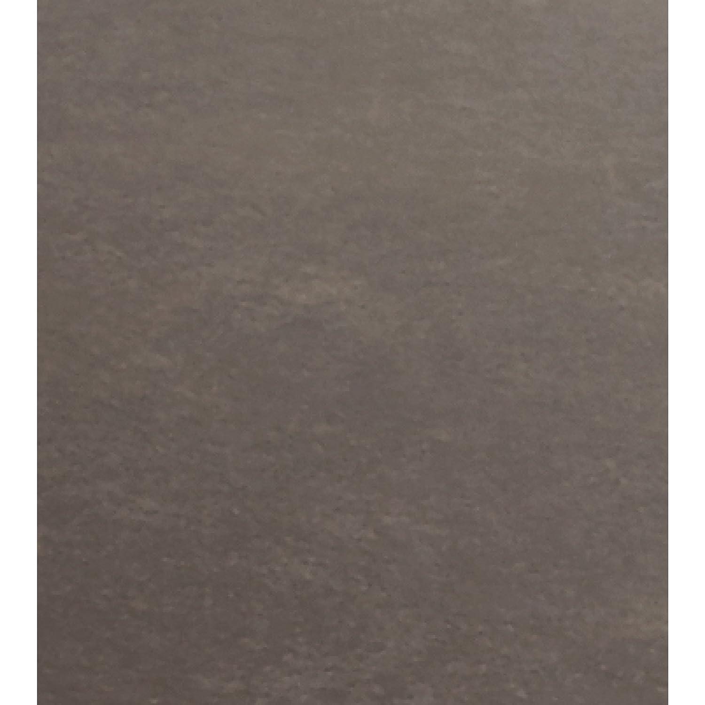 Sonnenpartner System Base Gestell aus Edelstahl Platte HPL Keramikoptik 160x90cm online kaufen