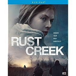 Rust Creek [Blu-ray]