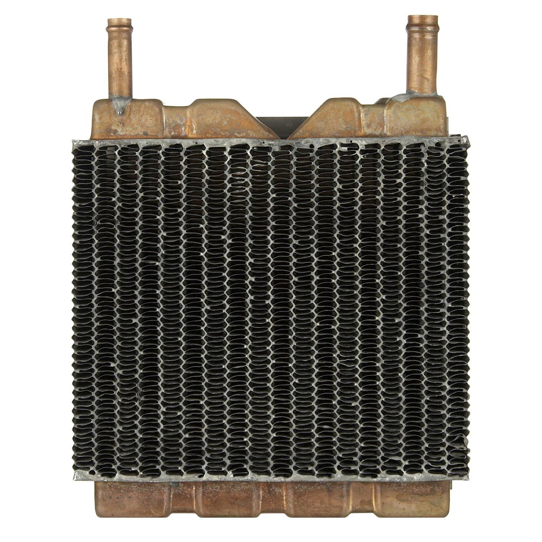 Spectra Premium 94633 Heater Core spectra premium 94633 heater core