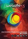 WebSite X5 Evolution 12 [Download]