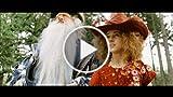 The Mini Witch - Trailer
