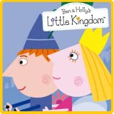 Ben and Holly - Little Kingdom