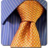 Ma Cravate
