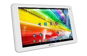 """Archos - ARCHOS 101C Platinum Tablette 10,1"""" Quad Core - 32"""