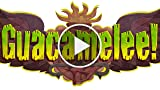 CGR Trailers - GUACAMELEE! Launch Trailer