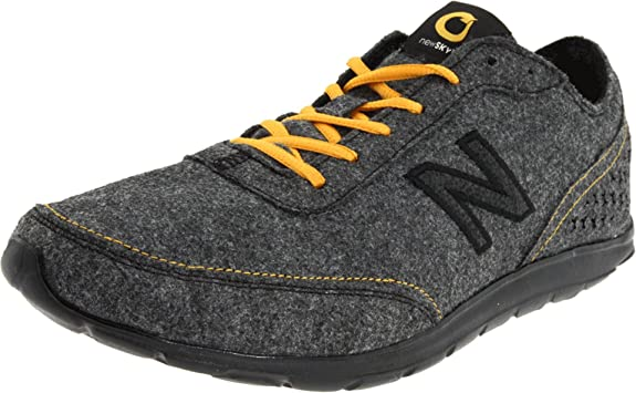 New Balance Newsky Mens New Balance Men's Mw01 Newsky