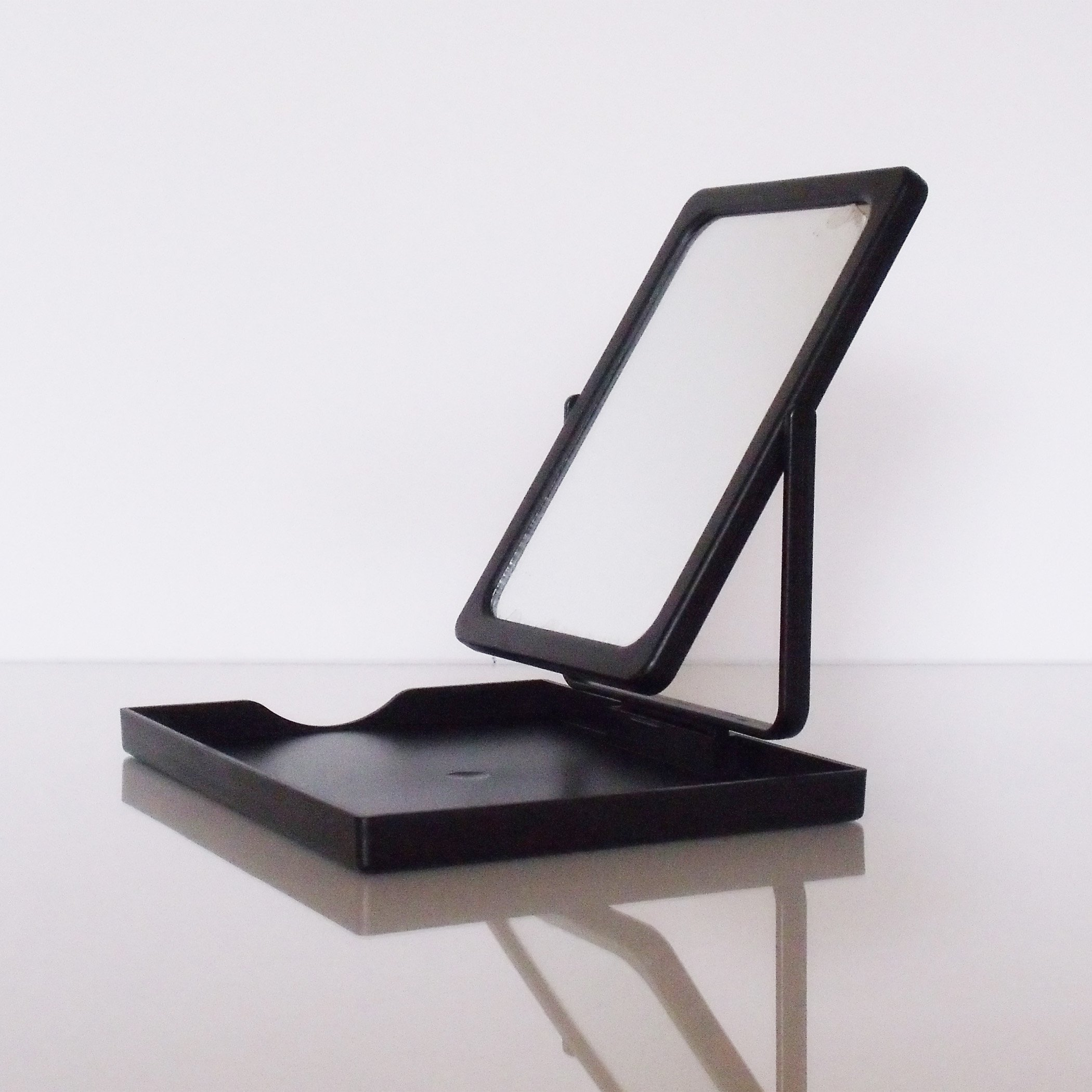subscription box swaps mary kay portable makeup mirrors