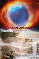 XeNation?: Abundance
