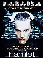 Hamlet [HD]