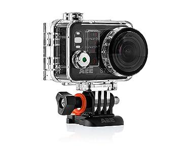 PNJ Cam - S70 LIGHT EDITION - AEE MAGICAM - WIFI - 16MP - 1080 60 i/s - Caisson étanche 10m