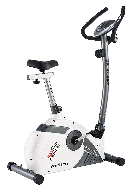 Jk Fitness Professional 1755 günstig kaufen