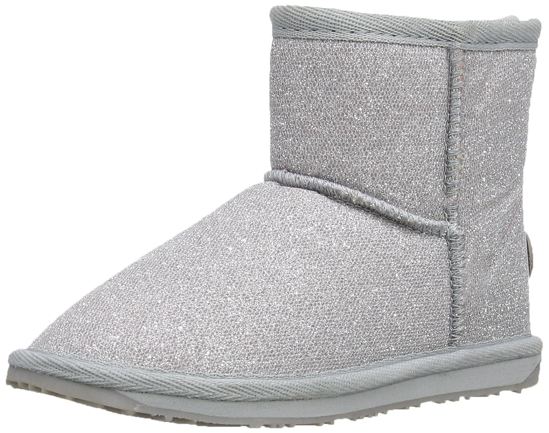 Emu Sparkle Mini Unisex-Kinder Stiefel günstig bestellen