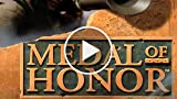 CGRundertow MEDAL OF HONOR for PlayStation Video Game...