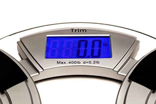 Best Bathroom Weight Scales For Home Use