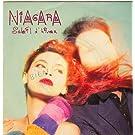 Soleil d'hiver (Niagara) (45 tours vinyle)
