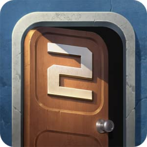 Doors&Rooms 2 by Gameday Inc.