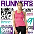 Runner's World UK (Kindle Tablet Edition)