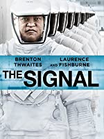 The Signal [HD]