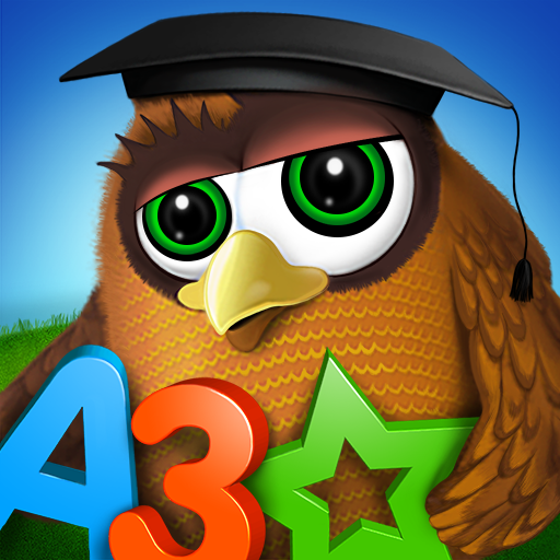 preschool-and-kindergarten-learning-kids-games-for-girls-boys-learn-to-read-interactive-abc-alphabet
