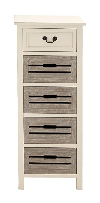 Plutus Brands Gorgeous and Exquisitewood Tall Dresser. Plutus Brands Gorgeous and Exquisitewood Tall Dresser  Amazon in