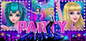 Coco Party - Dancing Queens from Cocoplay Limited