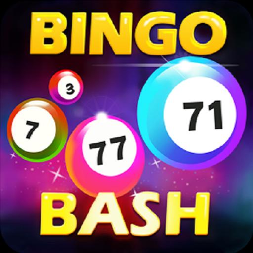 Free Bingo Bash