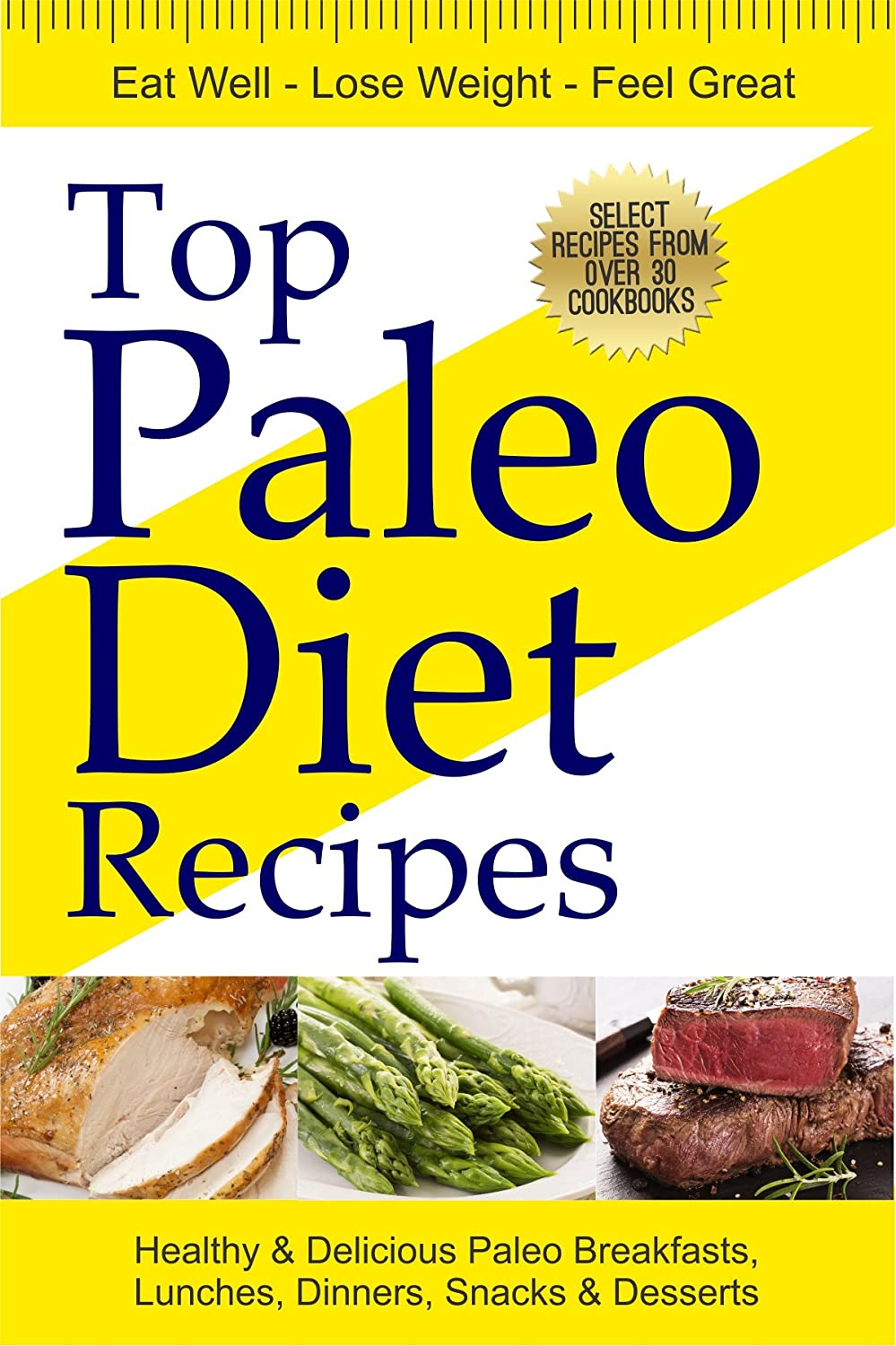 Top-Paleo-Diet-Recipes-Kindle-COVER_opt-for-PR