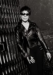 Image of Bettye LaVette
