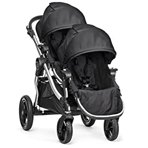 Baby-Jogger-City-Select-with-Second-Seat-Onyx-Review