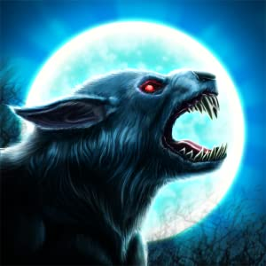 Curse of the Werewolves from Nordcurrent Ltd
