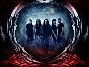 Image de Rhapsody of Fire